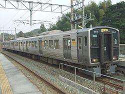 JRKyushu EMU813-R014.jpg