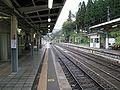 JR Minami Otari sta 001.jpg