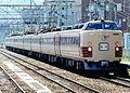 JR east 485 series tsugaru hirosaki.jpg