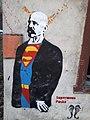 Jaan Poska grafiti Tartus.jpg