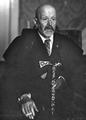 Jacek Malczewski.PNG