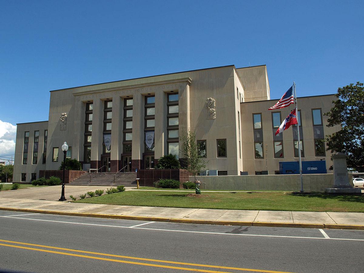 Mississippi rankin county sandhill - Mississippi Rankin County Sandhill 73