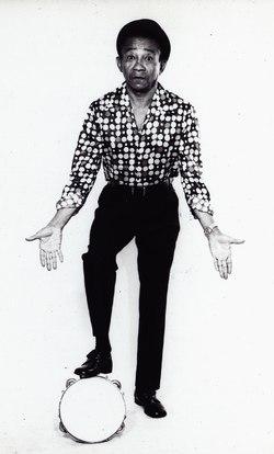 Jackson do Pandeiro, 1972.tif