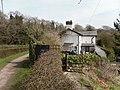 Jacksons Turn Cottage - geograph.org.uk - 1805233.jpg