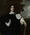 Jacobus Trip (1627-70). Wapenhandelaar te Amsterdam en Dordrecht Rijksmuseum SK-A-1255.jpeg