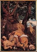 Jacopo Bassano - The good Samaritan - Google Art Project.jpg