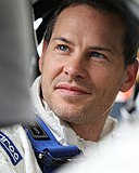 Jacques Villeneuve at Mont-Tremblant 2010 01