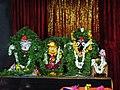 Jagannatha Balabhadra Subhadra Sudarsana Bengaluru.jpg