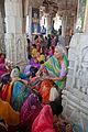 Jagdish Temple 04.jpg