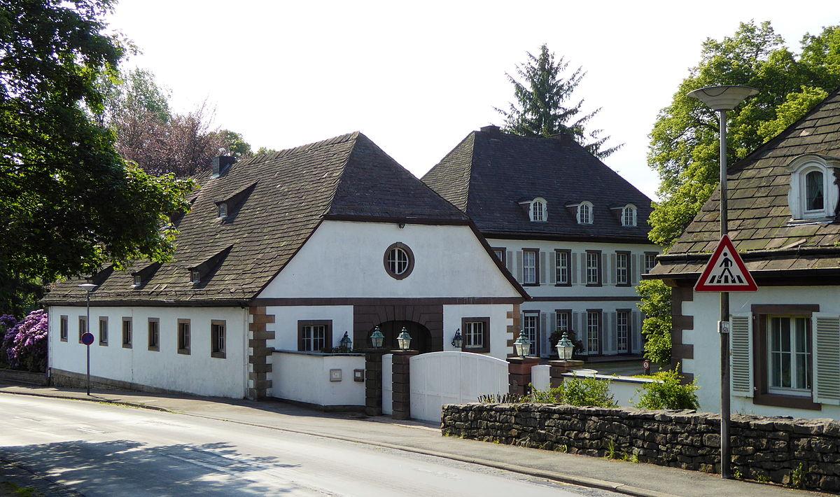 Neuhaus Im Solling