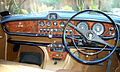 Jaguar 420 dashboard.jpg