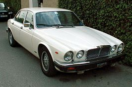 Jaguar Sovereign 4.2 1.JPG