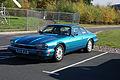 Jaguar XJS (1747709340).jpg