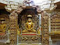 Jain temples - Jaisalmer Fort 8.jpg