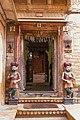 Jaisalmer-Amar Sagar Pol Bazar-12-20131010.jpg