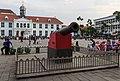 Jakarta Indonesia Si-Jagur-Cannon-at-Fatahillah-Square-04.jpg