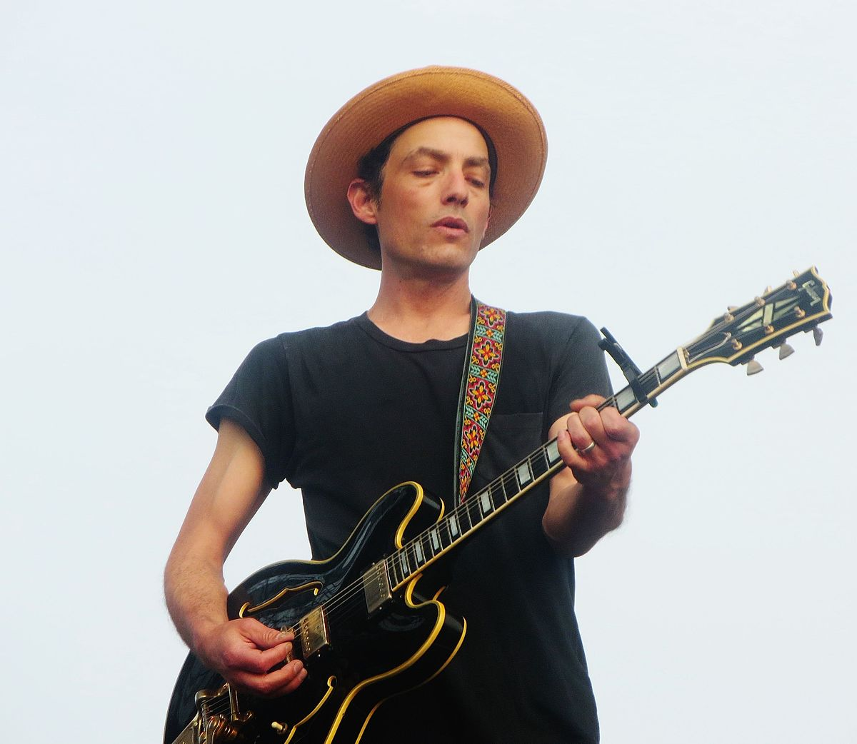 Jakob dylan wikipedia for The dylan