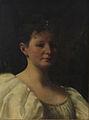 Jakobides bavarian-lady.jpg