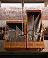 Jakobskirken Roskilde Denmark organ.jpg