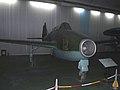 Jakowlew Jak-17 UTI (36237681444).jpg