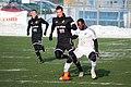 Jakub Šašinka FC Baník Ostrava-FK Poprad TIPSPORT LIGA.jpg