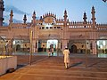 Jama Masjid Muradabad .jpg