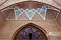 Jameh Mosque of Tabriz 2020-02-13 05.jpg