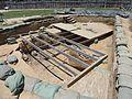 James Fort Site, Historic Jamestowne, Colonial National Historical Park, Jamestown, Virginia (14422228081).jpg