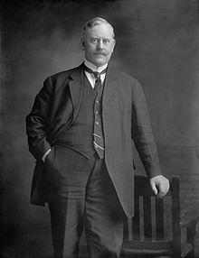 James Joyce (congressman).jpg