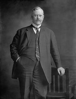 James Joyce (congressman)