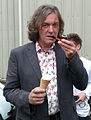 James May (cropped).jpg