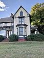 James Mitchell Rogers House, Winston-Salem, NC (49030486958).jpg