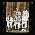 Jammu Kirk Session, Jammu, ca.1875-ca.1940 (imp-cswc-GB-237-CSWC47-LS10-052).jpg