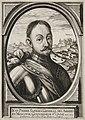 Jan Piotar Sapieha. Ян Пётар Сапега (W. Hondius, 1630) (2).jpg