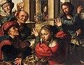 Jan Sanders van Hemessen - The Calling of Saint Matthew (1539-1540).jpg