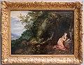 Jan brueghel il vecchio e hendrick I van balen (attr.), maria maddalena penitente.JPG