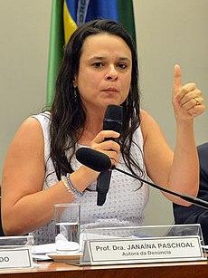 Presidente da câmara dos deputados