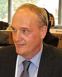 Janez Podobnik 2015.jpg