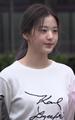 Jang Won-young at Music Bank on April 19, 2019.png