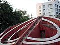 Jantar Mantar 057.jpg