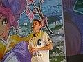 Japan Expo Sud - Ambiances - 2012-03-04- Veni Vici Gaming - P1350816.jpg
