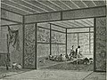 Japan and the Japanese illustrated (1874) (14595131319).jpg