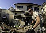 Japan school clean-up 110406-A-VU741-567.jpg