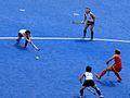 Japan v Belgium, Women's Olympic Hockey at London 2012 0952a.jpg