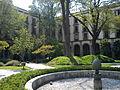 Jardín del Palacio Nacional.jpg