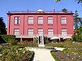 Jardim Botânico Porto - fachada posterior.jpg