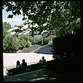 Jardim Gulbenkian, Lisboa, Portugal (3417108787).jpg