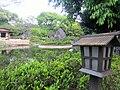 Jardim Japonês Jani Pereira (8).jpg