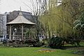 Jardin Anglais, Geneva.jpg
