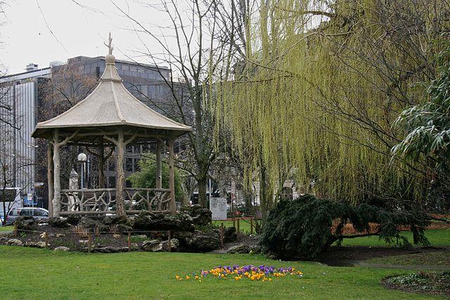 Fichier jardin anglais wikip dia for Jardin anglais wiki